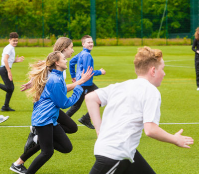 Read more about Letter to Parents/Carers of Year 10 students – PE lessons