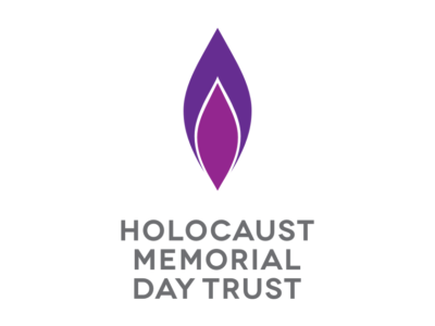 Read more about Holocaust Memorial Day 2021 at Biddick Academy