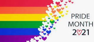 Read more about Biddick Academy – Pride Month